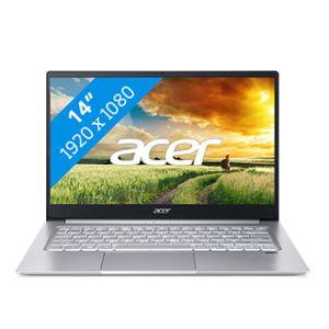 Acer Swift 3 Onder 1000 euro.jfif