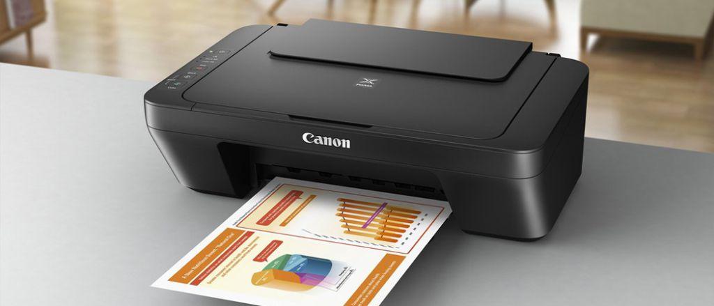Beste all-one printer voor thuisgebruik