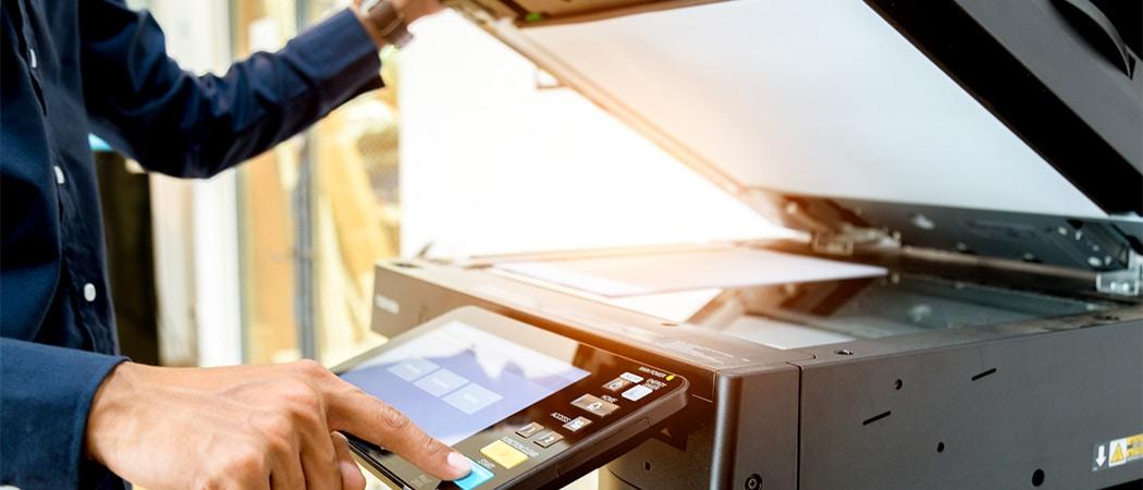 beste-all-in-one-printer