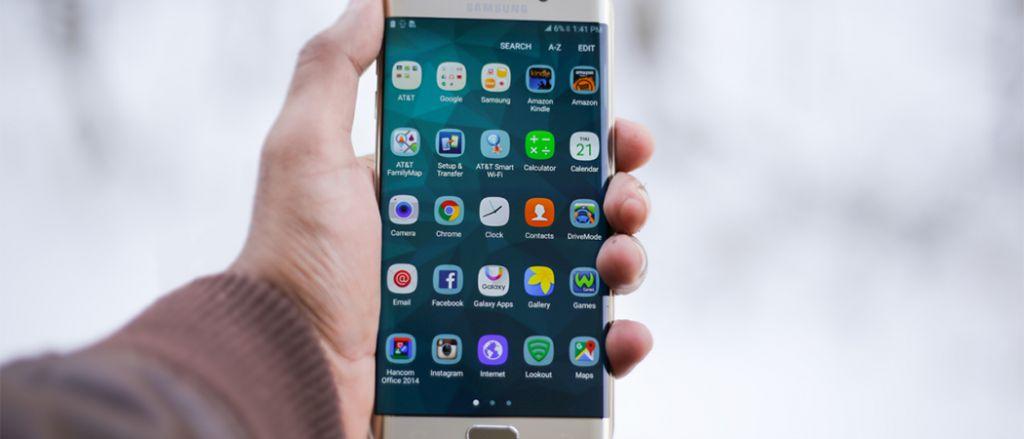 Beste smartphone prijs kwaliteit