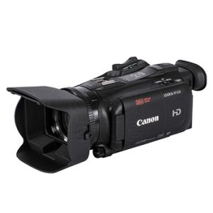 Canon Legria HF G26 videocamera.jfif