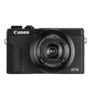 Canon PowerShot G7 compact camera.jfif