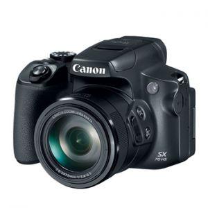 Canon PowerShot SX70 HS camera.jfif