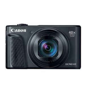 Canon PowerShot SX740 compact camera.jfif