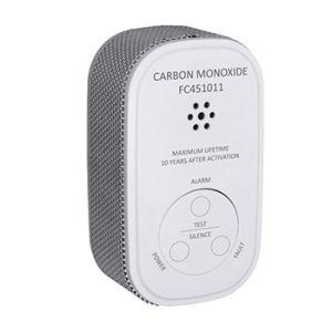 ELRO FC4510 Mini Koolmonoxidemelder.jfif
