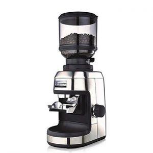 Espressions Precision Grinder Koffiemolen