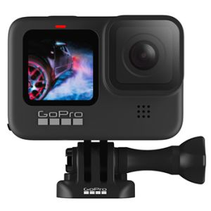 GoPro HERO 9 Black odnerwatercamera.jfif