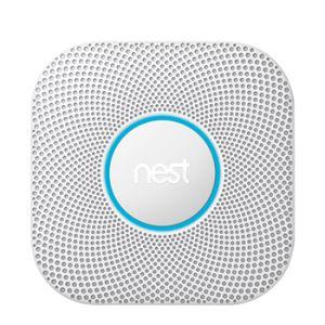Google Nest Protect koolmonoxidemelder.jfif
