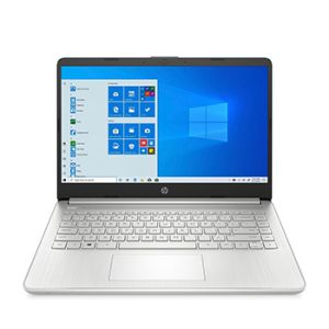 HP 14s-fq1706nd - Laptop Onder 1000 euro