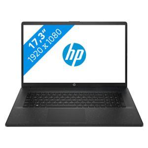 HP 17-cn0905nd Onder 1000 euro.jfif