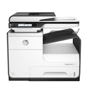 HP PageWide Pro 477dw printer.jfif