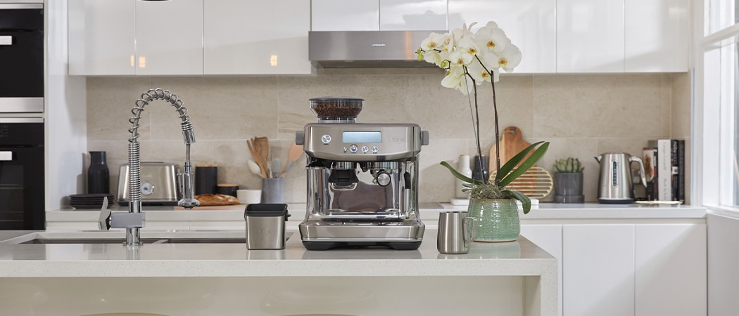 Halfautomatisch espressomachine.jfif