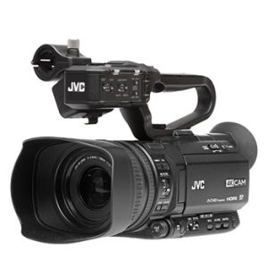 JVC GY-HM180E videocamera.jfif
