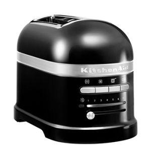 KitchenAid Artisan Broodrooster.jfif