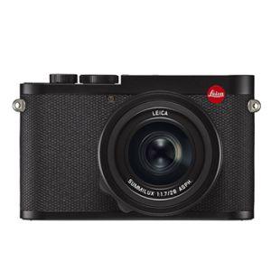 Leica Q2 compact camera.jfif