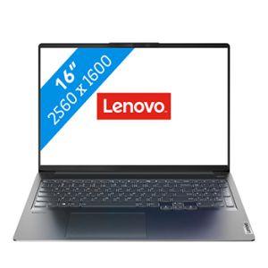 Lenovo IdeaPad 5 Pro Onder 1000 euro.jfif