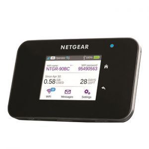 Netgear AirCard 810 Mifi router.jfif
