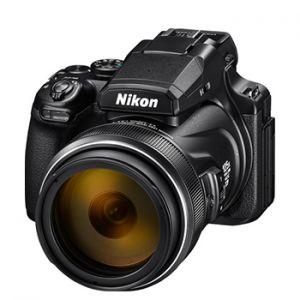 Nikon Coolpix P1000 camera.jfif