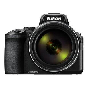 Nikon Coolpix P950 videocamera.jfif