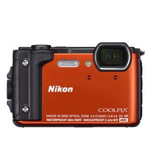 Nikon Coolpix W300 odnerwatercamera.jfif