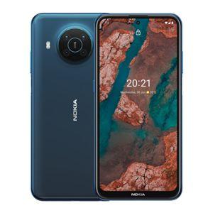Nokia X20 128GB smartphone.jfif