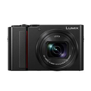PANASONIC LUMIX DC-TZ200 compact camera