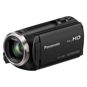 Panasonic HC-V180 videocamera.jfif