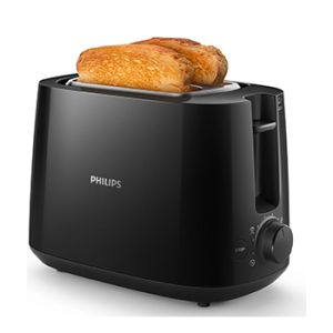 Philips Daily - Broodrooster