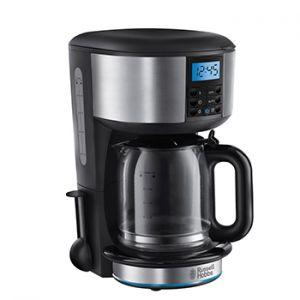 Russell Hobbs Buckingham 20680-56 - Koffiezetapparaat