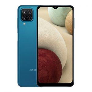 Samsung Galaxy A12 128GB Blauw smartphone.jfif