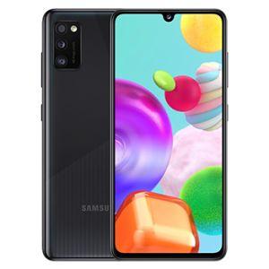 Samsung Galaxy A41 - 64GB smartphone