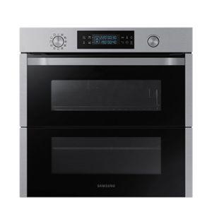 Samsung NV75N5671RS Dual Cook Flex.jfif