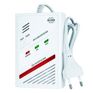 Smartwares RM337 koolmonoxidemelder.jfif