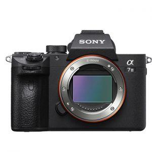 Sony A7 III Body systeemcamera.jfif