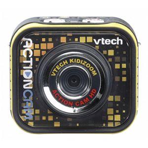 VTech KidiZoom Action Cam HD odnerwatercamera