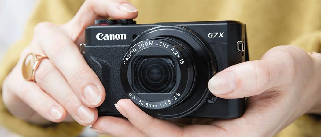 beste compact camera.jfif