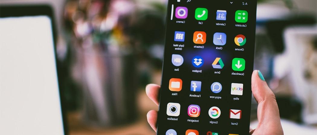 beste smartphone onder 200 euro