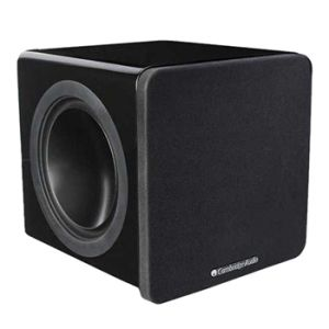 Cambridge Audio Minx subwoofer.jfif