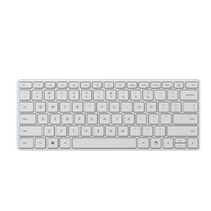 Designer Compact Toetsenbord.jfif