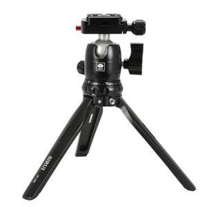 Sirui 3T-15K camera statief.jfif