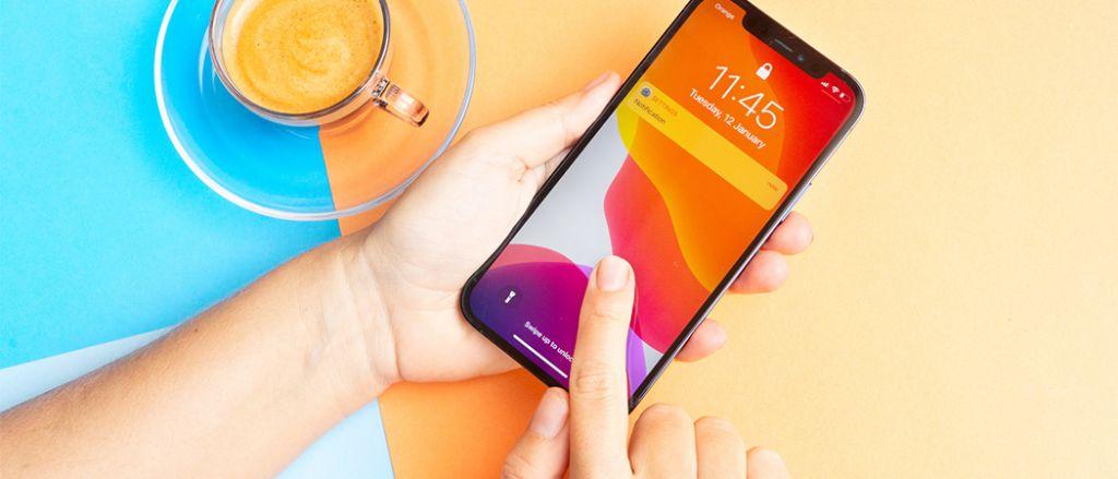 budget dual sim smartphone